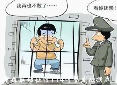 安阳出台《加快推进失信被执行人信用监督...》实施意见
